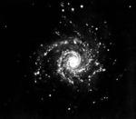 spiralling through time