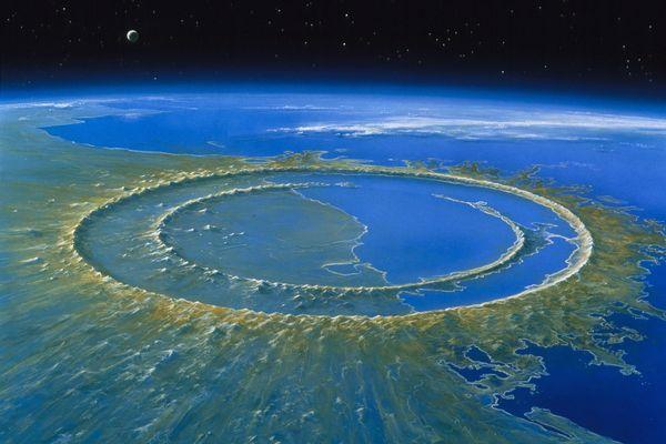 Spinning top asteroid Ryugu gives JAXA camera a twirl
